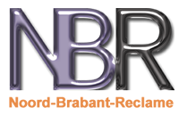 Noord-Brabant-Reclame, Grafische Vormgeving voor Communicatie en Presentatie